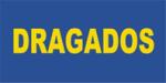 logo_dragados